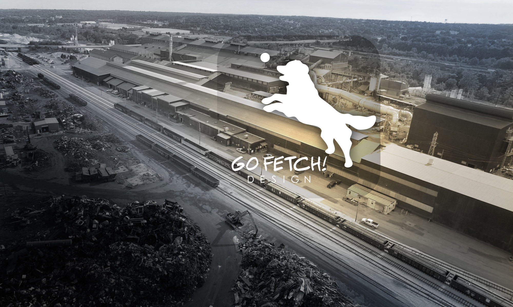 GoFetch Design LLC